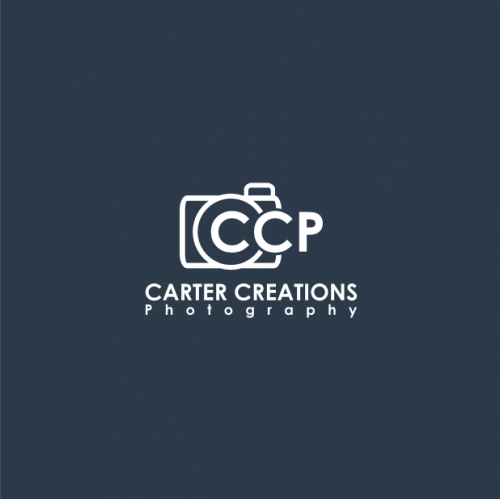 Carter Creations Photography