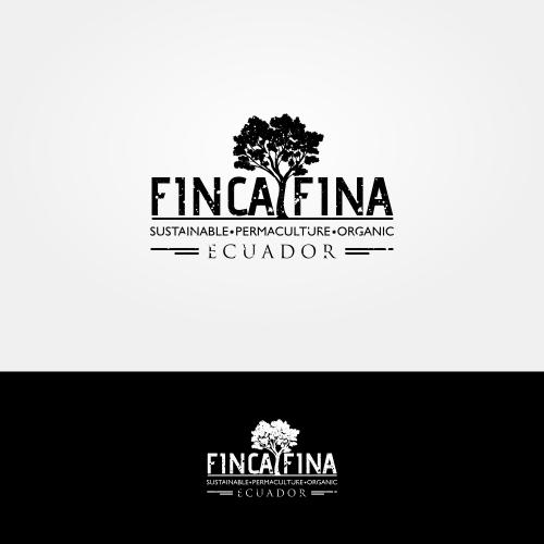 FinaFina